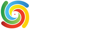 Pro Copy And Printing, Inc.